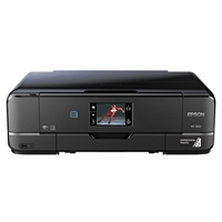 Epson Expression Photo XP-960 Small-in-One Printer