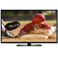 "Seiki SE65UY04 (Refurbished) 65"" Ultra HD LED TV"