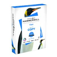International Paper Hammermill Copy Paper
