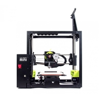 Aleph Objects LulzBot Mini 3D Printer
