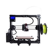 Aleph Objects LulzBot TAZ 5 3D Printer