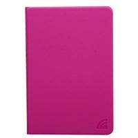 Inland iPad mini 4 Slim Case - Pink