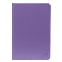 Inland iPad mini 4 Slim Case - Purple