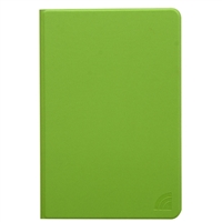 Inland iPad mini 4 Slim Case - Green