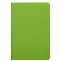 Inland iPad mini 4 Slim Case - Green