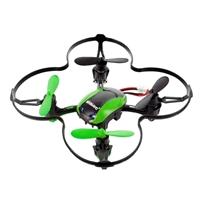 UDI U839 6-Axis Gyro 4CH Nano Quadcopter