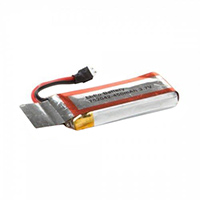 UDI U841 Spare Battery