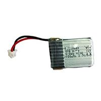 UDI U839 Spare Battery