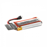 UDI U27 Spare Battery