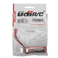 UDI U818A Spare Battery