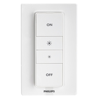 Philips Wireless Dimmer