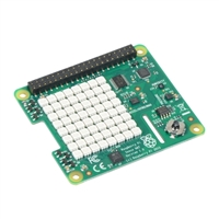Element 14 Raspberry Pi Sense HAT - AstroPi