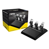 Thrustmaster 3-pedal pedal set for PC and Game Consoles