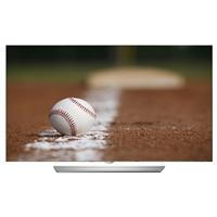 "LG 55EF9500 55"" 4k UHD OLED Smart TV w/ webOS 2.0"