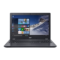 "Acer Aspire V3-575-50TD 15.6"" Laptop Computer - Steel Black"