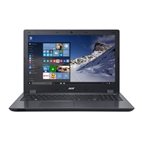 "Acer Aspire V3-575G-57CN 15.6"" Laptop Computer - Steel Black"