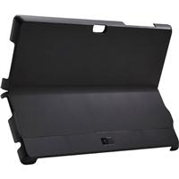 Case Logic KickBack Case for Microsoft Surface 3 - Black