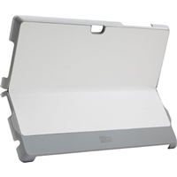 Case Logic KickBack Case for Microsoft Surface 3 - White