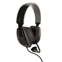 Klipsch Audio Technologies KG-100 Gaming Headphones
