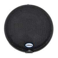 Samson Technologies UB1 USB Boundary Microphone