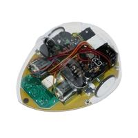 Kitronik Line Tracker Mouse