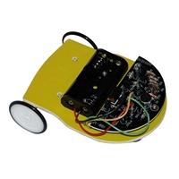 Kitronik Sound Reversing Car