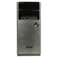 ASUS M32AD-US004T Desktop Computer
