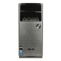 ASUS M32AD-US005T Desktop Computer