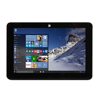 Photo - WinBook TW101 Tablet