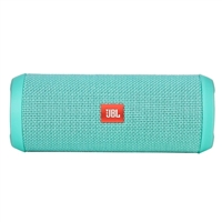 Harman Kardon Flip 3 Wireless Bluetooth Speaker - Teal