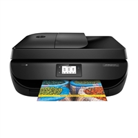 Photo - HP OfficeJet 4650 All-in-One Printer