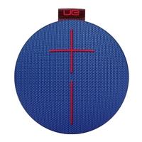 Logitech UE ROLL Bluetooth Speaker - Atmosphere
