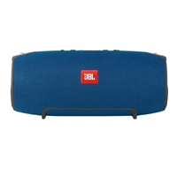 Harman Kardon JBL Xtreme Wireless Bluetooth Speaker - Blue