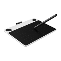 Wacom Intuos Draw Creative Pen - Small