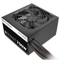Thermaltake 700 Watt 80 Plus ATX Power Supply