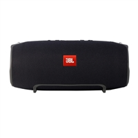 Harman Kardon JBL Xtreme Wireless Bluetooth Speaker - Black