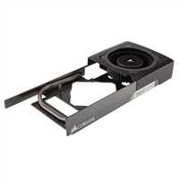 Corsair Hydro Series HG10 970 Edition Liquid Cooling Bracket