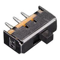Adafruit Industries Breadboard-friendly SPDT Slide Switch