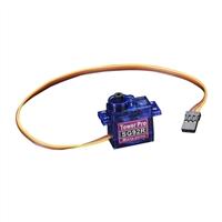 MCM Electronics Micro Servo