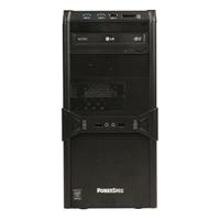 PowerSpec B725 Desktop Computer