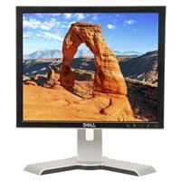 "Dell 1708 (Refurbished) 17"" UltraSharp LCD Monitor"