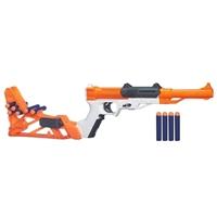 Hasbro Nerf N-Strike - Sharpfire Blaster