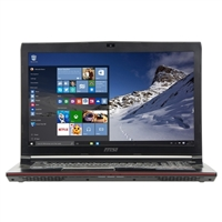 "MSI GE62 Apache-276 15.6"" Gaming Laptop Computer - Aluminum Black"