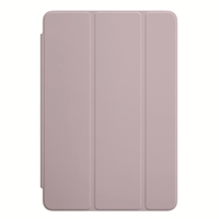 Apple iPad mini 4 Smart Cover - Lavender