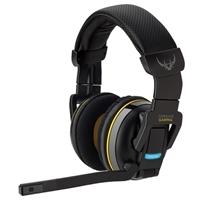 Corsair H2100 (Refurbished) Wireless Gaming Headset
