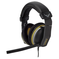 Corsair H1500 (Refurbished) Wired Gaming Headset
