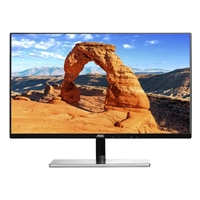 "AOC I2379VHE 23"" LED IPS Monitor"