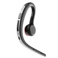Jabra Bluetooth Mono Headset