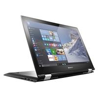 """Lenovo Flex 3 15 15.6"""" 2-in-1 Laptop Computer - Black"""