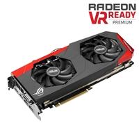 ASUS GeForce GTX 980 Ti POSEIDON 6GB Video Card w/ Liquid/Air Hybrid Cooling